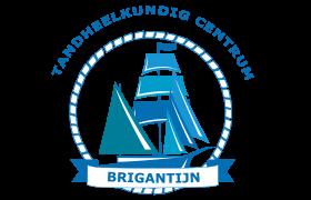 briganrtijn