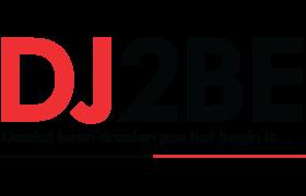 dj2be