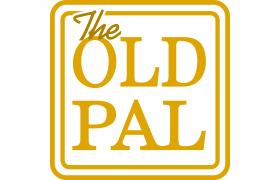 oldpal