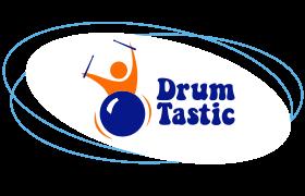 drumtastic