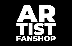 artistfanshop