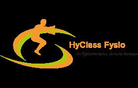 hyclass Fysio