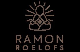 ramon roelofs