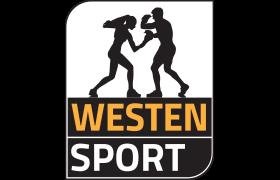 westen sport